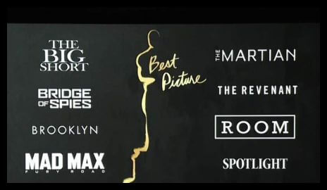 oscars_best picture